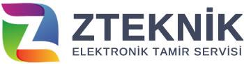 ZTeknik | Elektronik Tamir Servisi - Elektronik  Kart Tamiri
