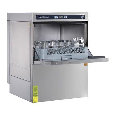 Portabianco PBW400 Bardak Yıkama Makinesi