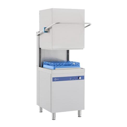Crystal CRW 1000 Bulaşık Yıkama Makinesi