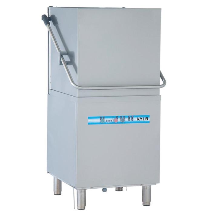 Kayalar 1000 Tabak Bulaşık Makinesi