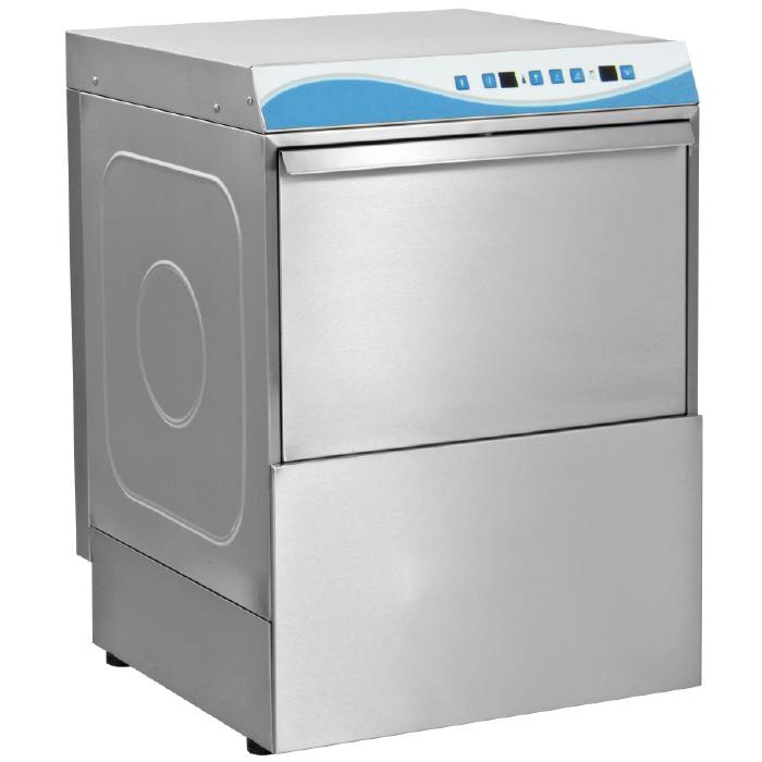 Kayalar 500 Tabak Bulaşık Makinesi
