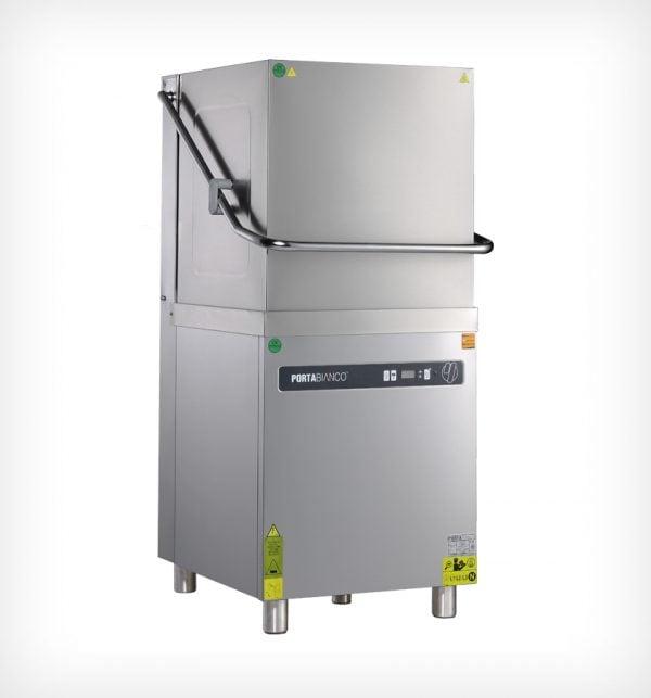 Portabianco PBW 1000 Tabak Bulaşık Makinesi