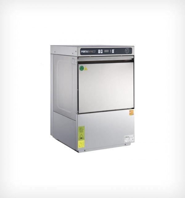 Portabianco PBW 400 Bardak Yıkama Makinesi