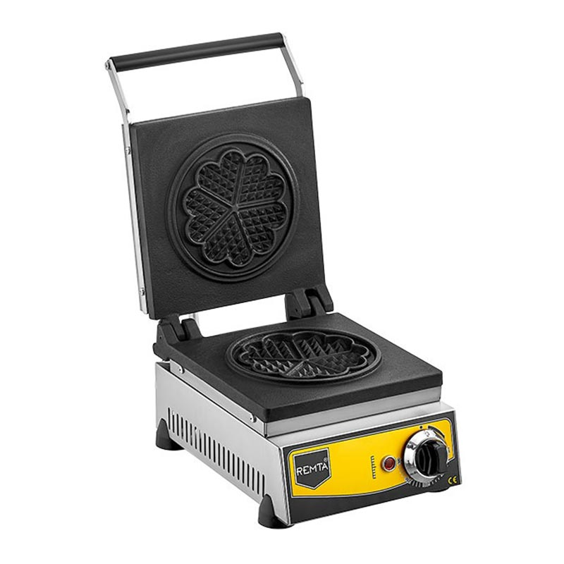 remta waffle krep makinesi teknik servis kartal istanbul